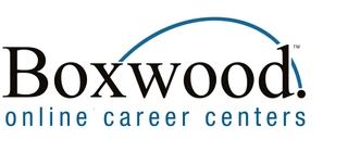 Boxwood Webinars