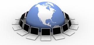 Increasing Member Value with Virtual Meetings