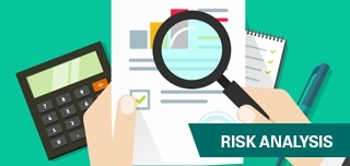 Risk Analysis Forecasting Tools