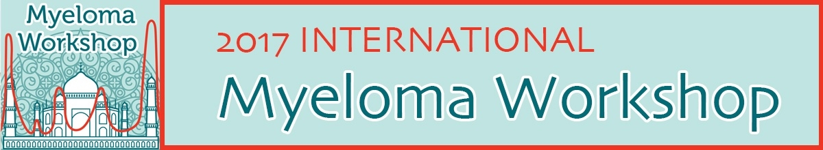 Top page banner for 16th International Myeloma Workshop (IMW) Virtual Meeting.