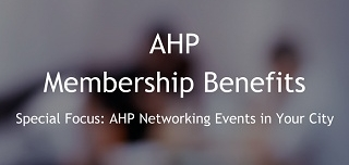 December 6, 2017 | Membership Webinar (4)