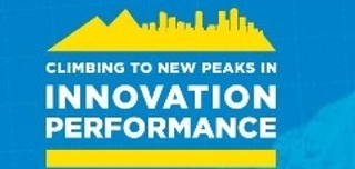 2014 Member Summit: Climbing to New Peaks in Innovation Performance