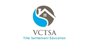 VA Certified Title Settlement Agent - 217052