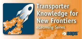 eCourse: Transporters