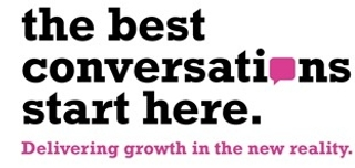 2011 Member Summit: The Best Conversations Start Here - Delivering Growth in the New Reality