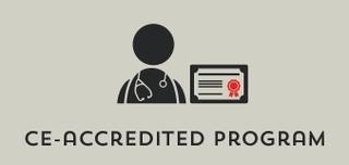 ONS Symposia Nurse CE Programs on MDS