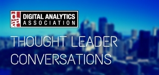 Thought Leader Conversations