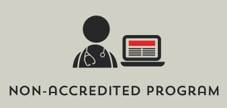 Physician Program: Asssesing for MDS in Older Adults with Anemia