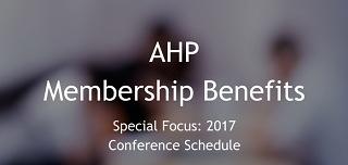 January 18, 2017 | Membership Webinar (1)