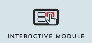 MDS Interactive Module