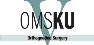 OMSKU V- Orthognathic Surgery