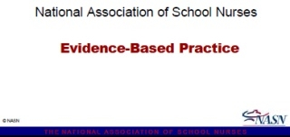 Evidence-based Practice [Non-CE]