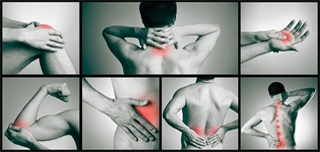 2014 Essentials of Pain - CME