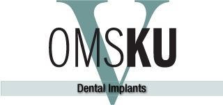 OMSKU V- Dental Implants