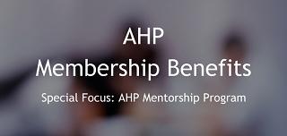 August 16, 2017 | Membership Webinar (3)