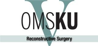 OMSKU V- Reconstructive Surgery
