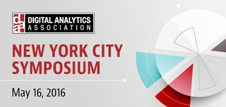 New York 2016 Symposium: Videos