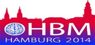 OHBM 2014 Annual Meeting Materials