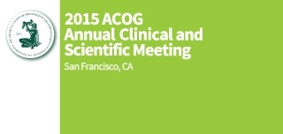 2015 Annual Clinical & Scientific Meeting