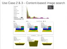 Convert?cache=true&compress=true&fit=scale&format=png&h=170&page=38&w=230