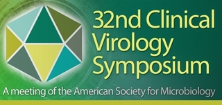 32nd Clinical Virology Symposium