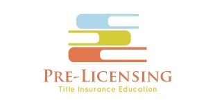 Title Insurance Licensing