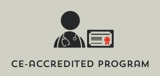 CE Nursing Education Modules on MDS Disease Management and Patient Education
