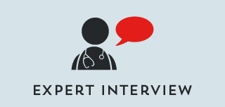 Bone Marrow Transplant and MDS - Frequently Asked Questions