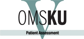 OMSKU V- Patient Assessment