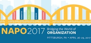 CR 3-309 Bridging to Corporate Organizing & Productivity