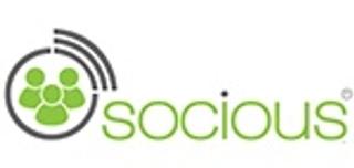 Socious Webinars