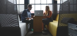 Elements of Effective Customer Engagement