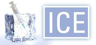 ICE: Immersive Cytopathology Experience