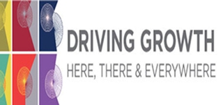 2012 Annual Meeting: Driving Growth, Here, There & Everywhere