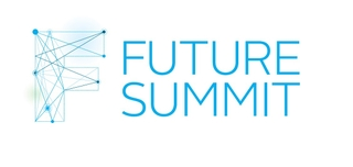 2013 Future Summit