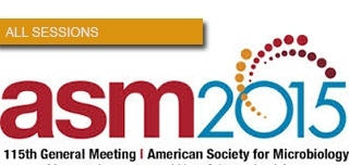 ALL asm2015 SESSIONS