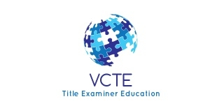 Virginia Certified Title Examiner - 210773