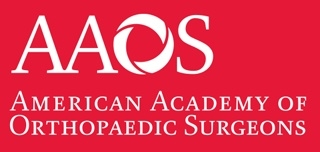 AAOS 2016 Annual Meeting Audio Podcasts
