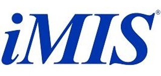 iMIS Webinars