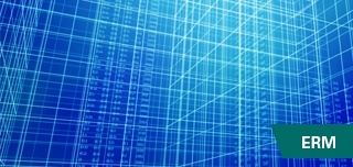 Designing an Enterprise Risk Management Framework