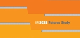 IRI2038 Futures Study:  Special IRI Research Project