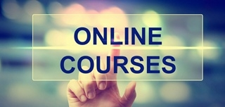 Online Courses - Available Anytime
