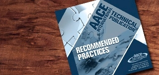 Publications - Recommended Practices