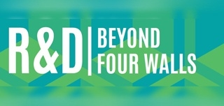 2017 Annual Meeting - R&D | Beyond Four Walls
