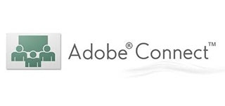 Transform eLearning with Path™ and Adobe Connect