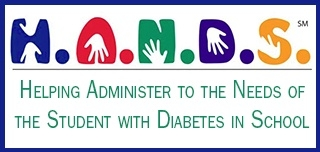 Helping Administer to the Needs of the Student with Diabetes in School