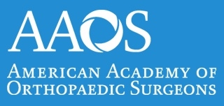 AAOS 2017 Annual Meeting Audio Podcast