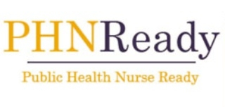 Public Health Nurse Ready (PHN Ready)