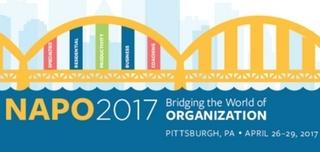 CR 2-224 Bridging the Gap Through Virtual Organizing