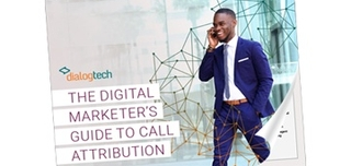 White Paper: The Digital Marketer's Guide to Call Attribution